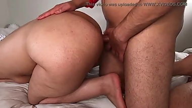 islamic american muslim mom mother milf hijab whore blowjob