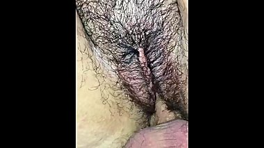 Craigslist slut creampied