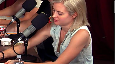 Elyse Willems (fans only)