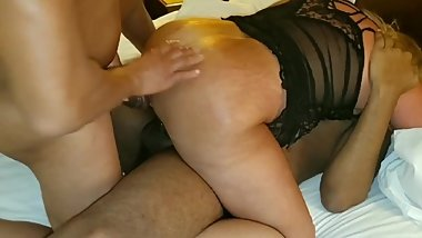 SEXY MILF BBC GANGBANG WE FUCK WIVES GIRLFRIENDS AND SINGLE WOMEN! AMATEUR