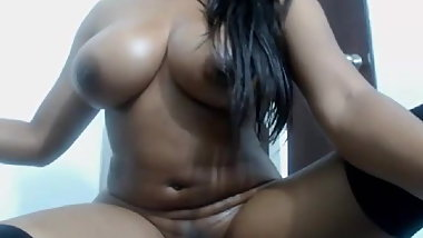 karla69squirt