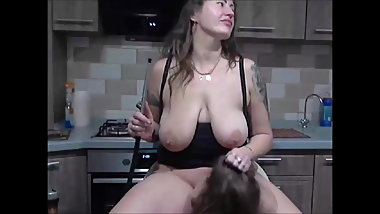 show littleprincess777 on 2019-12-09